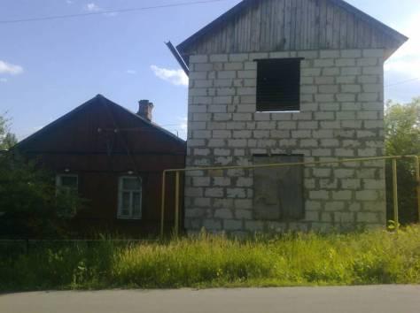 Продается дом в черте города., Кирова, фотография 1