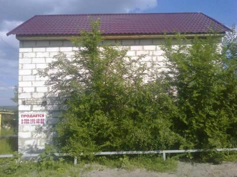 Продается дом в черте города., Кирова, фотография 2