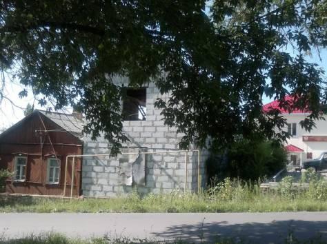 Продается дом в черте города., Кирова, фотография 4