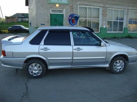 Продам автомобиль!, фотография 1