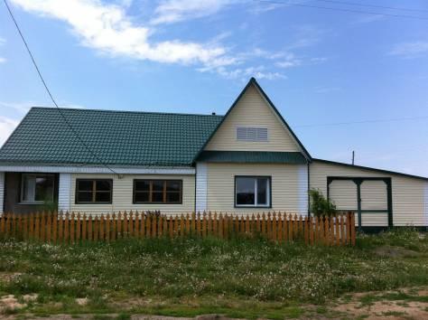 Продам дом , фотография 1