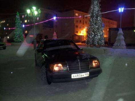 Продам Мерседес W124, фотография 1