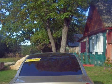 продам автомобиль., фотография 7