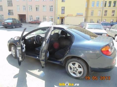 продается автомобиль, фотография 3