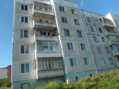 Продам 2-х комн. квартиру, фотография 2