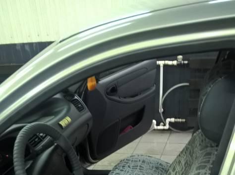 Продам Chevrolet Lanos, фотография 6