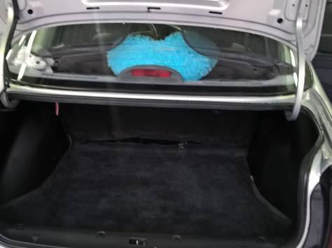 Продам Chevrolet Lanos, фотография 7