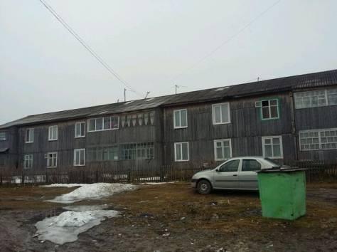 Продажа квартиры, фотография 7