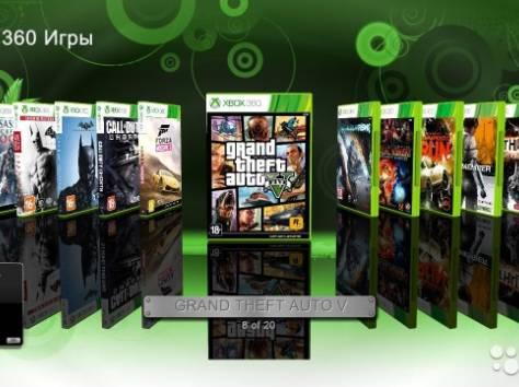 Xbox 360 Slim Инструкция По Эксплуатации