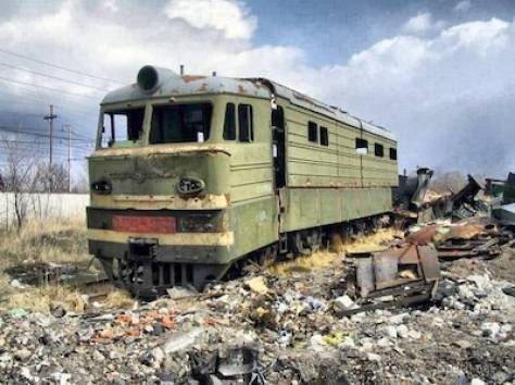 Цветные металлы в Пущино металлолом цена киев в Лосино-Петровский