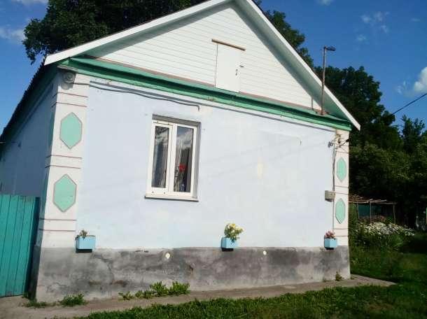 Продам дом 80 кв.м на участке 80 соток, фотография 5