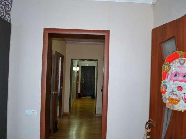 Продается дом, п. Москаленский Марьяновского района, фотография 8