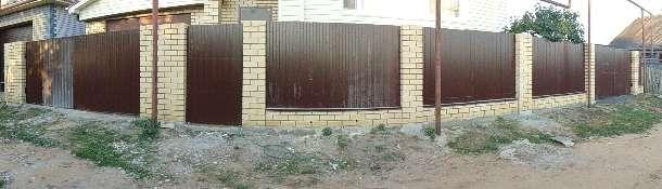Строительство / Ремонт под ключ, фотография 5
