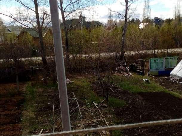 Продается квартира в Увильдах, Челябинская область, п. Увильды, ул. Придорожная 19, фотография 6