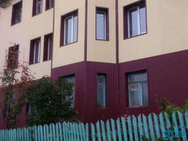 Продам двухкомнатную квартиру 52кв.м. в посёлке городского типа Шерегеш (Кемеровская область, Таштагольский район), фотография 5