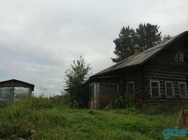 земельный участок, фотография 2