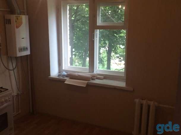 Продаю 1 комнатную квартиру, Гурьянова 9, фотография 2