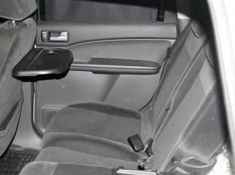 Продам Ford Focus С-max, фотография 6