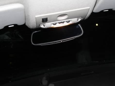 Продам Ford Focus С-max, фотография 8