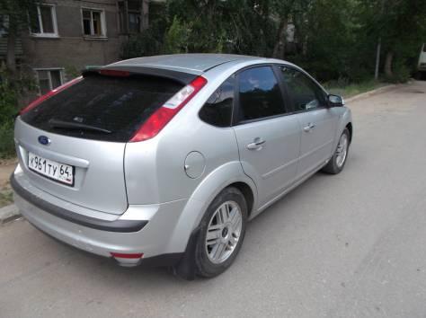 Продаю машину., фотография 2