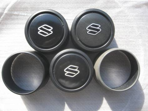 Для Suzuki Escudo, Vitara, Sidekick до 1998г. в., фотография 3