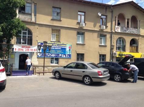 сдается помещение в аренду, ул.широкая 39, фотография 3