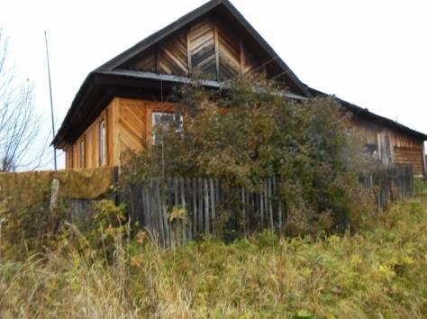 продам жилой дом, п. Азиатская, Труда, фотография 1