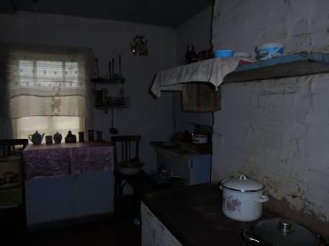 продам жилой дом, п. Азиатская, Труда, фотография 3