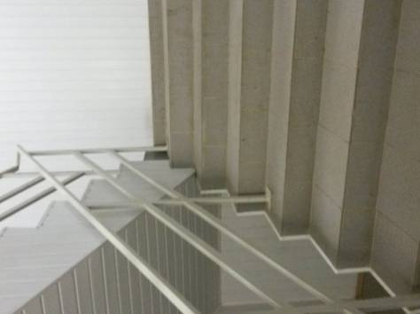 здание под производство, фотография 4