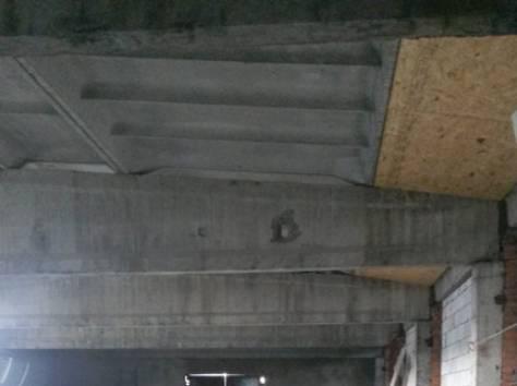 здание под производство, фотография 2
