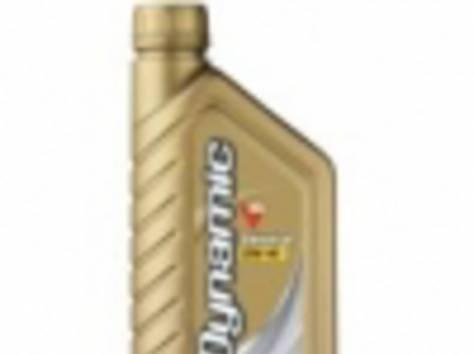 Mol моторное масло, фотография 1