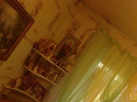 Продам 2ком. квартиру УП по ул.Тимирязева, фотография 6