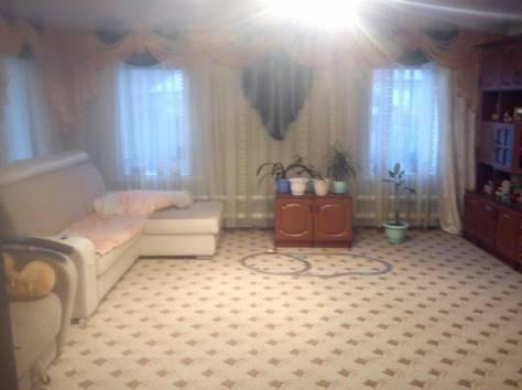 Продажа дома  ( или обмен на квартиру ) , фотография 1