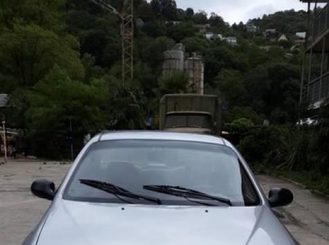 Продам Chevrolet lanos, фотография 1