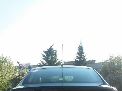 Главная страница Продажа автомобилей в Башкортостане Peugeot 408 Объявление 18511655 Продажа Peugeot 408 в Белорецке, фотография 4