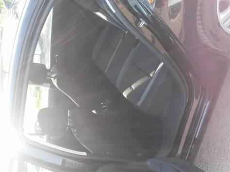 Главная страница Продажа автомобилей в Башкортостане Peugeot 408 Объявление 18511655 Продажа Peugeot 408 в Белорецке, фотография 7