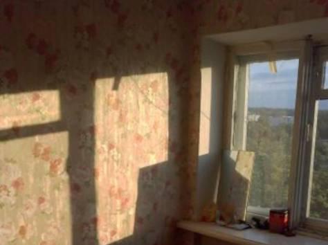 Продам 3-комнатную квартиру в Щекино, пос.Первомайский, ул.Октябрьская, д.34, фотография 3