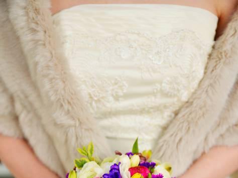 Фотограф на свадьбу. Оператор на свадьбу в Сарапуле, фотография 3
