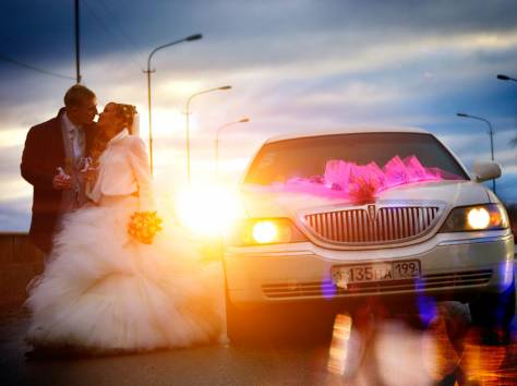 Фотограф на свадьбу. Оператор на свадьбу в Сарапуле, фотография 6