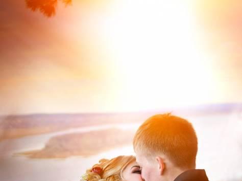 Фотограф на свадьбу. Оператор на свадьбу в Сарапуле, фотография 7