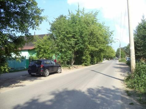 Продам Дом с участком (ИЖС), фотография 2