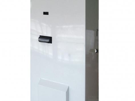 Разменный автомат, фотография 2