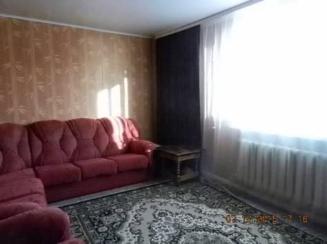 срочно продается дом, Ишим, фотография 3