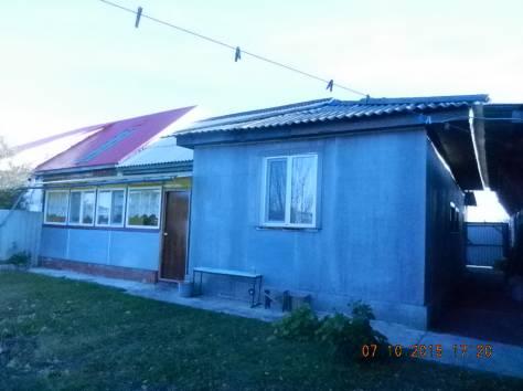 срочно продается дом, Ишим, фотография 5