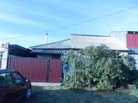 срочно продается дом, Ишим, фотография 9