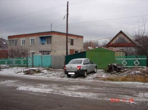 Срочно продам 3 комнатную квартиру, ул. Хвесина, фотография 1