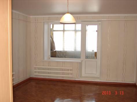 Срочно продам 3 комнатную квартиру, ул. Хвесина, фотография 3