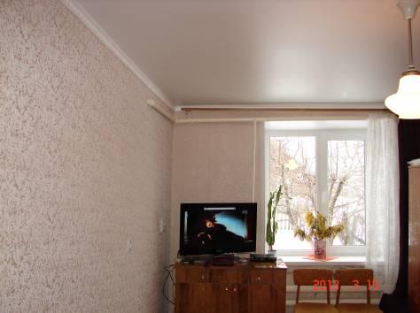 Срочно продам 3 комнатную квартиру, ул. Хвесина, фотография 5