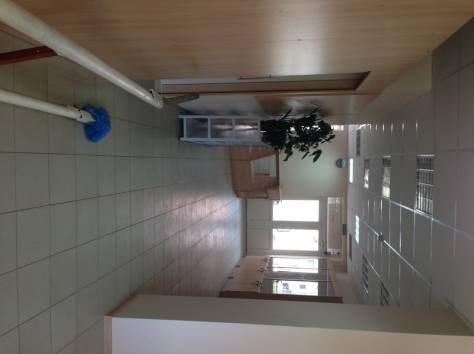 сдам нежилое помещение 65 кв.м, фотография 3