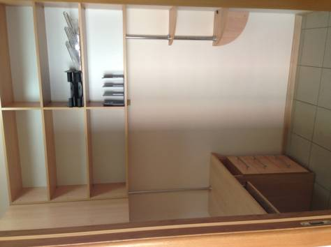 сдам нежилое помещение 65 кв.м, Миронова 2 г, фотография 4